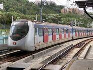 D520-D519(006) MTR Tuen Ma Line 04-07-2021