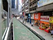 Tram Stop 1