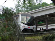 091213 ERL-05