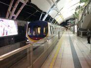 1 Disneyland Resort Line 22-12-2014