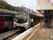 E4-E66 MTR East Rail Line 07-04-2015(2)