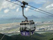 Ngong Ping 360 Cable Car 71(2) 22-06-2020