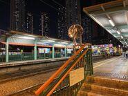 Tin King platform 29-01-2021