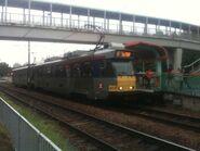1077 plus 1204(024) MTR Light Rail 761P 07-07-2014