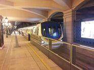 1 Disneyland Resort Line 22-12-2014 2