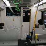 LRVPh4 Driver Cab Door 1.JPG