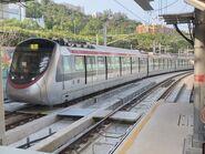 011 MTR Tuen Ma Line Phrase 1 17-02-2020