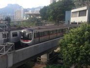 019 Kwun Tong Line 13-11-2016