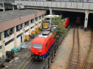 100222-Hung Hom Freight 07