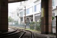 LRT 600 Rail ent
