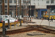 LRT Depot West Main-4