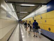Sung Wong Toi corridor 13-06-2021(8)