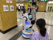 Sung Wong Toi robot 03-07-2021(1)
