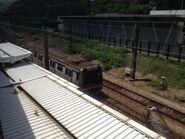 M Train Tsuen Wan Line 28-06-2015(8)