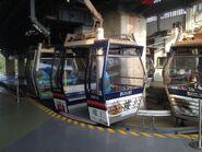 Ngong 360 cable car 61