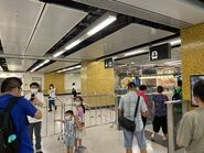 Sung Wong Toi concourse 13-06-2021(9)