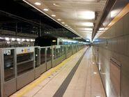 045 MTR Tung Chung Line