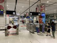 Hung Hom entry gate 27-06-2021(1)