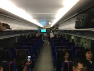 KTT compartment 28-06-2019