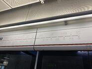 Sung Wong Toi Tuen Ma Line route map board 13-06-2021(6)