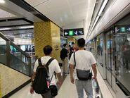 Sung Wong Toi platform 13-06-2021(19)