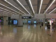 West Kowloon B2 24-09-2018