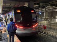 0253 MTR East Rail Line 06-02-2021