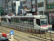 1031 plus 1012(096) MTR Light Rail 761P 03-09-2021