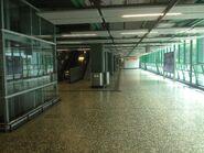 Chai Wan concourse 17-06-2016