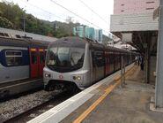 E110-E61(02) MTR East Rail Line 07-04-2015(1)