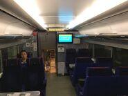 KTT compartment 3 28-06-2019