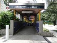 Skw exit b3