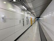 Admiralty future East Rail Line platform 1010-2021(8)