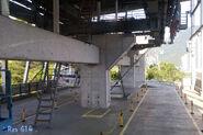Airport Island Angle Station 201508 -4