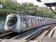 D332-D331(004) MTR Tuen Ma Line 10-07-2021