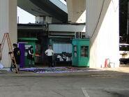 HKT WS Depot Entrance 5