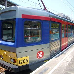 LRT Train 1205.jpg