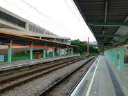 Lrt lrt depot 1