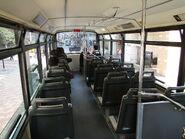 TramPh5-B4
