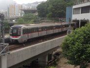 017 MTR Kwun Tong Line 29-06-2016