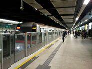 042 MTR Tsuen Wan Line
