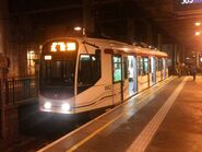 1062(008) MTR Light Rail 505 10-09-2013
