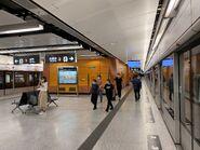 Kai Tak platform 01-09-2021(1)