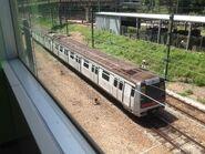 M Train Tsuen Wan Line 28-06-2015(17)