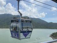 Ngong Ping 360 Cable Car 10 22-06-2020