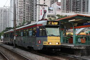 L100516-175 1043 761p-t 460s