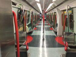 MTR MLR compartment 16-10-2021 (1).JPG