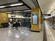 Sung Wong Toi platform 29-06-2021(1)