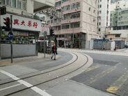 HKT Chiu Kwong Street