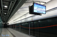 KET Platform 2 20141214